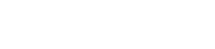 Marquam Auction Agency