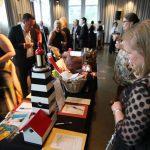 northwest-kidney-kids-with-marquam-auction-agency-three