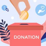 How to Get Donations