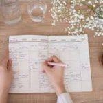Fundraising Plan Template